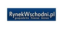 RynekWschodni.pl