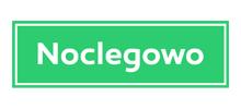 noclegowo.pl
